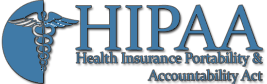 Health Insurance Portability & Accountability Act